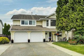 Photo 37: 11679 232A Street in Maple Ridge: Cottonwood MR House for sale : MLS®# R2585882