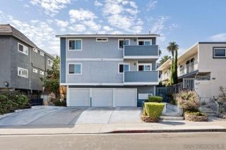 Photo 16: NORTH PARK Condo for sale : 2 bedrooms : 4034 Florida Street #Unit 7 in San Diego