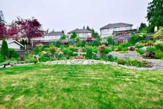Photo 12: 1668 KNAPPEN Street in Port Coquitlam: Lower Mary Hill House for sale : MLS®# R2070462