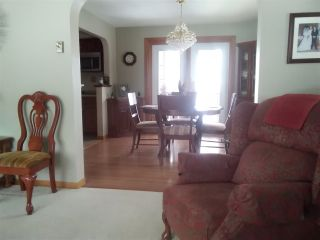 Photo 9: 129 Morley Road in Portage: 207-C. B. County Residential for sale (Cape Breton)  : MLS®# 202023814