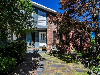 Photo 36: 473 Eagle Ridge Rd in CAMPBELL RIVER: CR Campbell River Central House for sale (Campbell River)  : MLS®# 771391