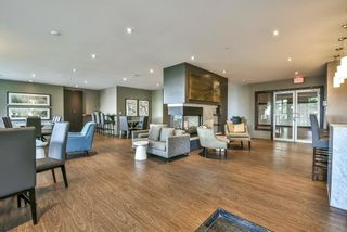 """Photo 15: 1001 2133 DOUGLAS Road in Burnaby: Brentwood Park Condo for sale in """"PERSPECTIVES"""" (Burnaby North)  : MLS®# R2322738"""