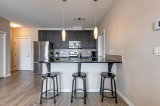 Photo 5: 404 402 Marquis Lane SE in Calgary: Mahogany Apartment for sale : MLS®# A1131322