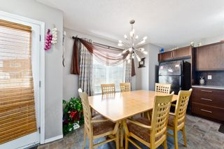 Photo 12: 1657 Baywater Road SW: Airdrie Detached for sale : MLS®# A1086256