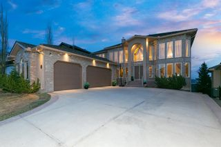 Photo 3: 99 Arbour Vista Road NW in Calgary: Arbour Lake Detached for sale : MLS®# A1104504