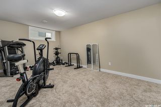 Photo 37: 15 Wellington Place in Moose Jaw: Westmount/Elsom Residential for sale : MLS®# SK864426