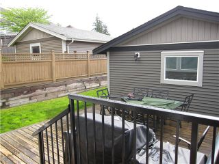 """Photo 18: 23760 111A Avenue in Maple Ridge: Cottonwood MR House for sale in """"FALCON HILL"""" : MLS®# V1121114"""