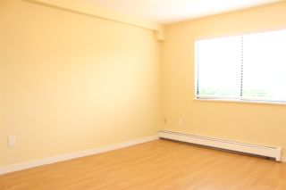 """Photo 11: 115 33490 COTTAGE Lane in Abbotsford: Central Abbotsford Condo for sale in """"Cottage Lane"""" : MLS®# R2577071"""