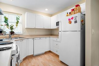 Photo 14: 6163 Rosecroft Pl in : Na North Nanaimo Row/Townhouse for sale (Nanaimo)  : MLS®# 866727