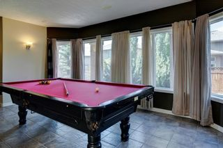 Photo 21: 116 Royal Crest Terrace NW in Calgary: Royal Oak Detached for sale : MLS®# A1093722