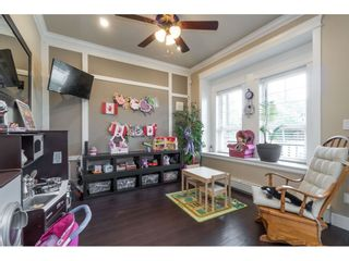 Photo 3: 7123 196 Street in Surrey: Clayton House for sale (Cloverdale)  : MLS®# R2472261