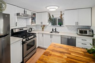 Photo 36: 1180 Reynolds Rd in : SE Maplewood House for sale (Saanich East)  : MLS®# 877508