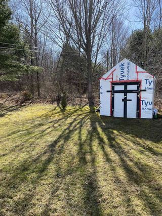 Photo 17: 875 Bezanson Court in North Kentville: 404-Kings County Residential for sale (Annapolis Valley)  : MLS®# 202107882