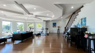 Photo 29: 1390 ARCHIBALD Road: White Rock House for sale (South Surrey White Rock)  : MLS®# R2613396