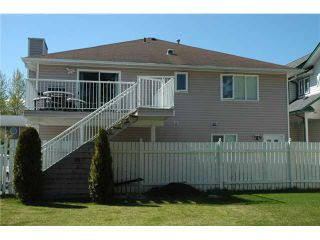 Photo 9: 4488 WHEELER Road in Prince George: Charella/Starlane House for sale (PG City South (Zone 74))  : MLS®# N201142