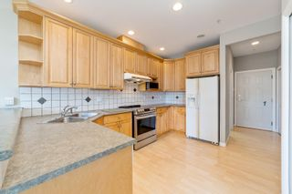 """Photo 13: 105 678 CITADEL Drive in Port Coquitlam: Citadel PQ Townhouse for sale in """"CITADEL POINT"""" : MLS®# R2604653"""