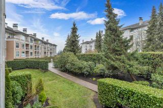 """Photo 31: 326 3629 DEERCREST Drive in North Vancouver: Roche Point Condo for sale in """"Deerfield by the Sea"""" : MLS®# R2541713"""