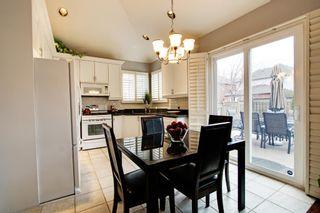 Photo 7: 114 Copley Street in Pickering: Highbush House (2-Storey) for sale : MLS®# E3787337