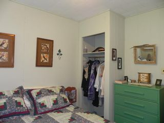 Photo 17: 11 SOUTH CREEK Crescent in Belair: Lester Beach Residential for sale (R27)