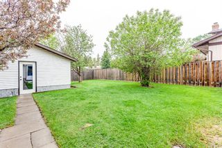 Photo 41: 23 Woodbrook Road SW in Calgary: Woodbine Detached for sale : MLS®# A1119363