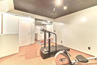 Photo 28: 103 Beddington Way NE in Calgary: Beddington Heights Detached for sale : MLS®# A1099388