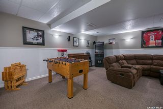 Photo 24: 137 1st Avenue East in Montmartre: Residential for sale : MLS®# SK848726