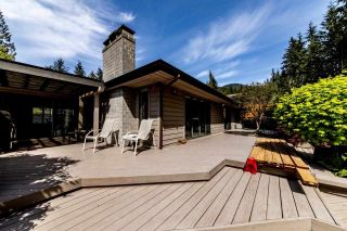 Photo 18: 40440 THUNDERBIRD Ridge in Squamish: Garibaldi Highlands House for sale : MLS®# R2369227