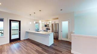 Photo 8: 102 STRAWBERRY LANE Lane in Kleefeld: R16 Residential for sale : MLS®# 202124890