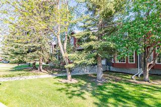 Photo 26: 56 Abberfield Court NE in Calgary: Abbeydale Row/Townhouse for sale : MLS®# A1115088