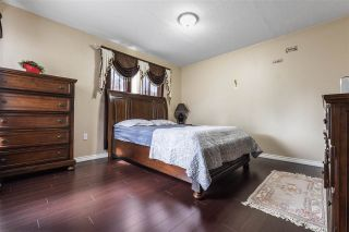 Photo 10: 12467 76 Avenue in Surrey: West Newton House for sale : MLS®# R2591578