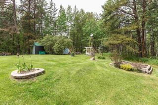 Photo 42: 12 26321 TWP RD 512 A: Rural Parkland County House for sale : MLS®# E4247592