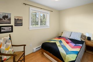 Photo 21: 527 Bunker Rd in : Co Latoria House for sale (Colwood)  : MLS®# 881736
