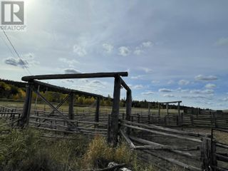 Photo 16: DL 787 S CARIBOO 97 HIGHWAY in Lac La Hache: Vacant Land for sale : MLS®# R2622794