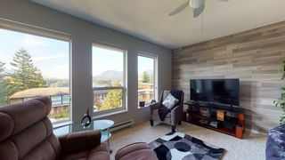 "Photo 15: 302 5768 MARINE Way in Sechelt: Sechelt District Condo for sale in ""CYPRESS RIDGE"" (Sunshine Coast)  : MLS®# R2552982"