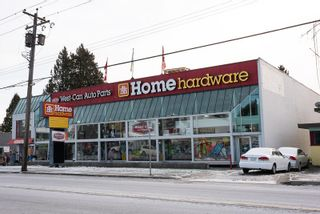 Photo 10: 7860 ROSEWOOD Street in Burnaby: Burnaby Lake Land for sale (Burnaby South)  : MLS®# R2340235