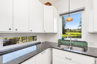 Photo 20: 2675 Anderson Rd in Sooke: Sk West Coast Rd House for sale : MLS®# 888104
