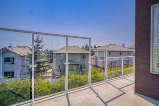 Photo 45: 218 Sienna Park Bay SW in Calgary: Signal Hill Detached for sale : MLS®# A1132920