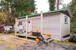 Photo 4: 2792 Vallejo Rd in : CR Campbell River North House for sale (Campbell River)  : MLS®# 862620
