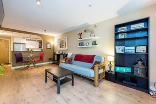 """Photo 4: 214 6833 VILLAGE GREEN Grove in Burnaby: Highgate Condo for sale in """"Carmel"""" (Burnaby South)  : MLS®# R2302531"""