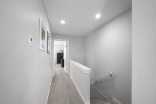 """Photo 18: 39 7169 208A Street in Langley: Willoughby Heights Townhouse for sale in """"Lattice"""" : MLS®# R2476575"""