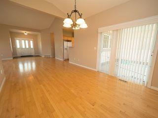 Photo 7: 1 18343 LESSARD Road in Edmonton: Zone 20 Condo for sale : MLS®# E4249609