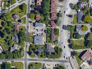 Photo 5: 1244 PRINCE OF WALES DRIVE in Ottawa: Vacant Land for sale : MLS®# 1255888