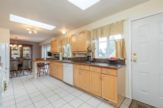 Photo 13: 3262 Emerald Dr in : Na Uplands House for sale (Nanaimo)  : MLS®# 866096