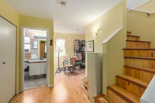 """Photo 14: 22 4321 SOPHIA Street in Vancouver: Main Townhouse for sale in """"WELTON COURT"""" (Vancouver East)  : MLS®# R2000422"""
