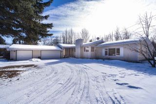 Photo 6: 205 Grandisle Point in Edmonton: Zone 57 House for sale : MLS®# E4230461