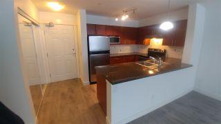 "Photo 2: 202 12075 228 Street in Maple Ridge: East Central Condo for sale in ""RIO"" : MLS®# R2566769"