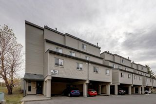 Photo 20: 701 1540 29 Street NW in Calgary: St Andrews Heights Apartment for sale : MLS®# A1153343