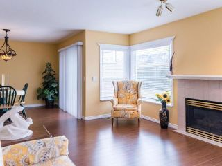 Photo 9: 30 807 RAILWAY Avenue: Ashcroft Townhouse for sale (South West)  : MLS®# 149987