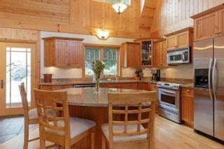 Photo 17: 9578 Creekside Dr in : Du Youbou House for sale (Duncan)  : MLS®# 876571