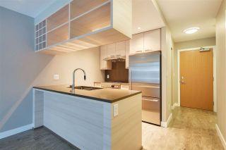 "Photo 8: 1212 6288 NO. 3 Road in Richmond: Brighouse Condo for sale in ""Brighouse"" : MLS®# R2560835"